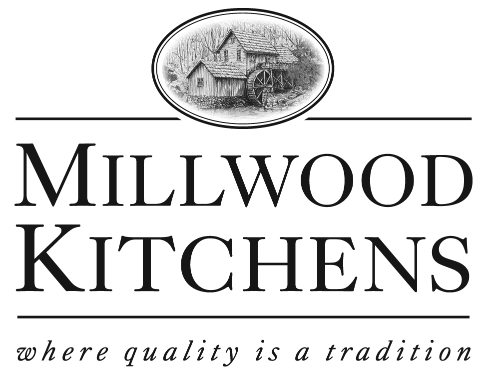 Millwood Kitchens of PA