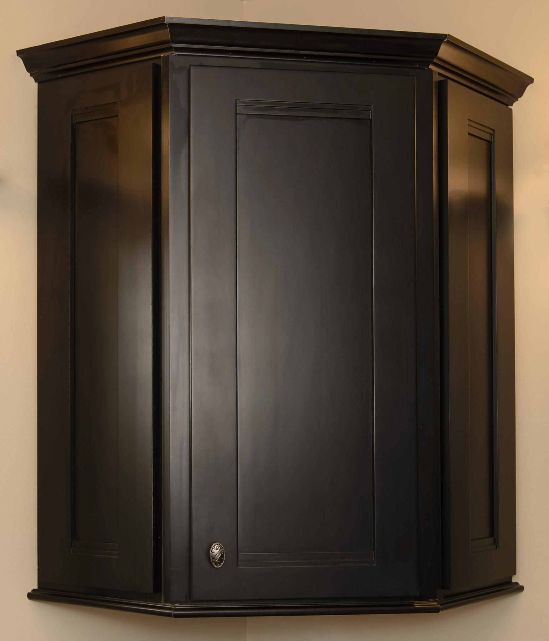 Elmwood Kitchen Cabinet Door Styles: Kitchen Cabinets 03 Unique Home Design
