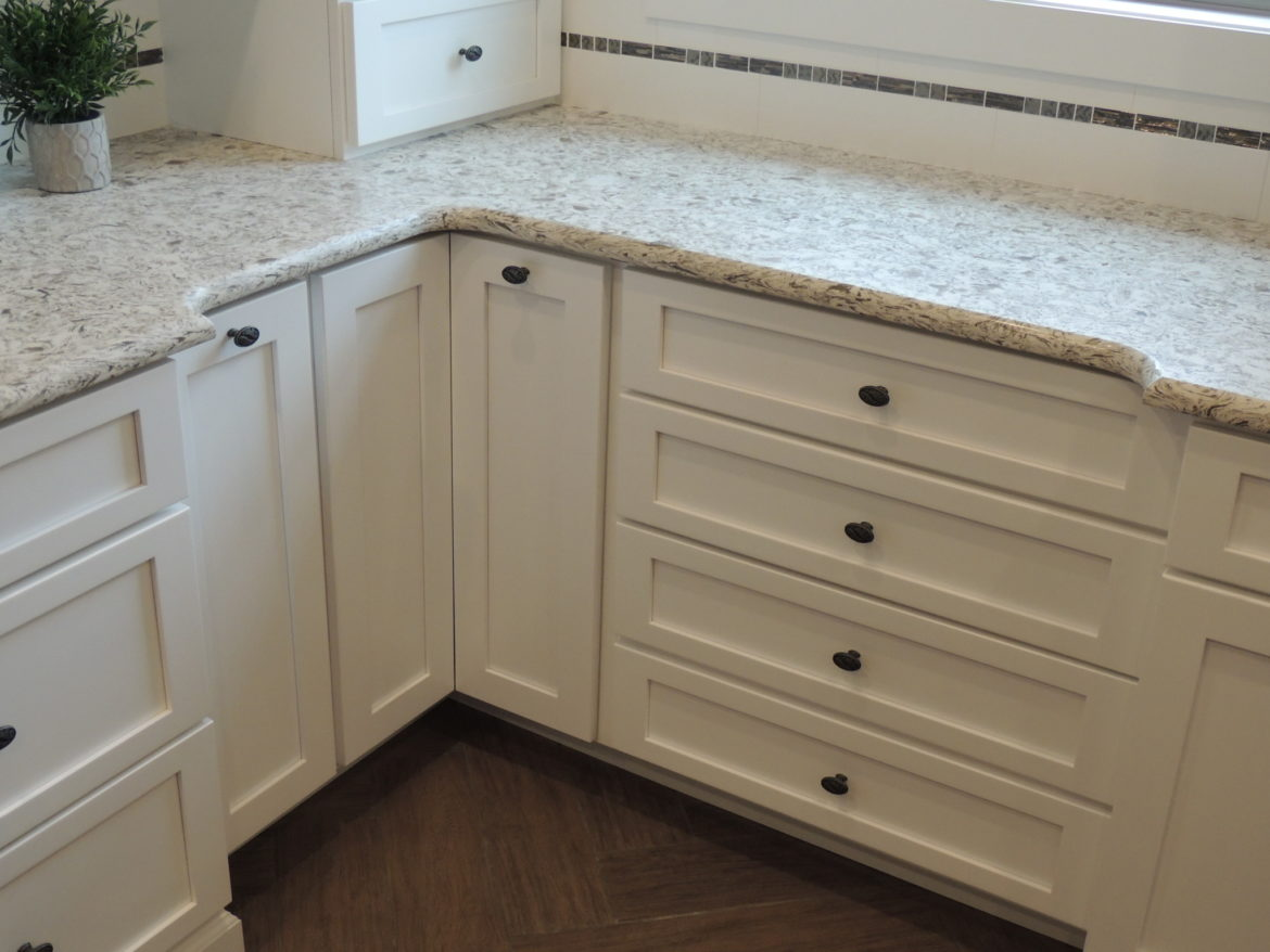 expanded countertop wood by grothouse options with corner countertops corners